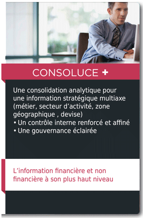 consoluce-plus-consolidation-cabinet-martini-comptable-expert-rouen
