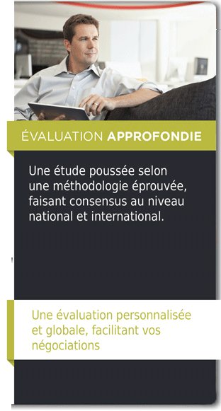 evaluation-approfondie-enteprrise-cabinet-martini