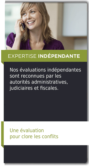expertise-independante-evaluation-cabinet-martini