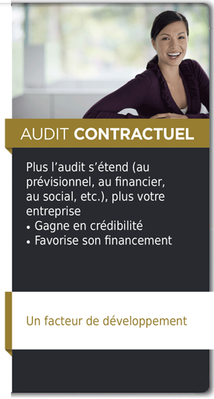 audit-contractuel-cabinet-martini